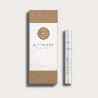 AlphaLash Eyelash Serum