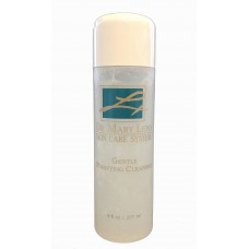Gentle Purifying Cleanser